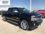 2018 Chevrolet Silverado 1500 High Country  - $417.54 B/W