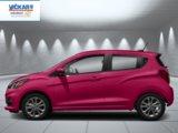 2019 Chevrolet Spark LT  - $110.52 B/W