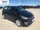 2019 Chevrolet Spark 1LT  - $106.33 B/W