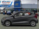 2019 Chevrolet Spark 1LT  - $105.45 B/W