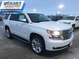 2019 Chevrolet Tahoe Premier  - $449 B/W