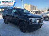 2019 Chevrolet Tahoe LT  - $436.81 B/W
