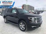 2019 Chevrolet Tahoe Premier  - $464.31 B/W