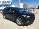 2019 Chevrolet Traverse LT  - $286.70 B/W