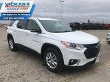 2019 Chevrolet Traverse LT  - $284.95 B/W