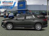 2019 Chevrolet Traverse LT  - $281.93 B/W