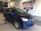 2014 Chevrolet Trax LT w/1LT  - $137 B/W