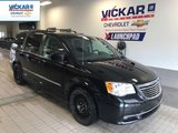 2016 Chrysler Town & Country Touring-L  - $150.61 B/W