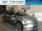 2016 Dodge Dart SE   FUEL EFFICIENT, MANUAL TRANSMISSION,   - $98.05 B/W