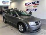 2012 Dodge Journey CVP/SE Plus  - $104.53 B/W