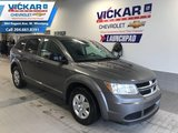 2012 Dodge Journey FWD. FUEL EFFICENT 4 CYL.  - $104.53 B/W