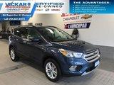 2018 Ford Escape SE  - $174.31 B/W
