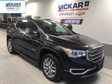 2018 GMC Acadia SLE   AWD, REMOTE START, POWER HATCH, REAR CAMREA  - $236.90 B/W