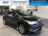 2018 GMC Acadia SLE   AWD, BOSE, SUNROOF, REMOTE START  - $244.26 B/W
