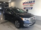 2018 GMC Acadia SLT 2  - $295.51 B/W - Low Mileage