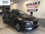 2018 Mazda CX-9 SPORT  - $265.21 B/W - Low Mileage