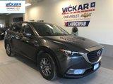 2018 Mazda CX-9 AWD, ROOMY  7 PASSENGER,   - $248.08 B/W