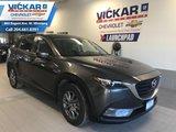 2018 Mazda CX-9 AWD, ROOMY  7 PASSENGER,   - $244.94 B/W