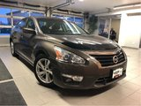 2014 Nissan Altima 2.5 SV - REMOTE START / HEATED SEATS / SUNROOF