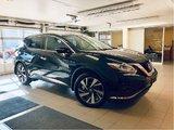 2015 Nissan Murano Platinum *Clean Carfax*Local*