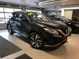 2018 Nissan Murano Platinum *LOW KMS* *DEMO*