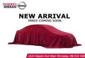 2018 Nissan Murano SV AWD *NEW*CLEAROUT*