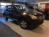 2013 Nissan Rogue S AWD *LOCAL TREADE*