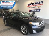 2010 Toyota Venza V6 AWD  NAVIGATION, SUNROOF, REAR VIEW CAMERA  - $243.47 B/W