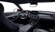 Classe C Cabriolet 300 4MATIC 2018