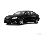 2019 Audi A3 2.0T Komfort 7sp S tronic