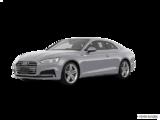 2019 Audi A5 2.0T Technik quattro 7sp S Tronic Cpe