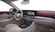 Classe E Cabriolet 450 4MATIC 2019