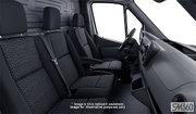 2019  Sprinter Crew Van 3500XD BASE CREW VAN 3500XD