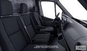 Sprinter Fourgon 1500 BASE FOURGON 1500 2019