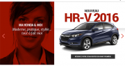 De nouveaux outils web pour vous simplifier la vie! chez Avantage Honda à Shawinigan