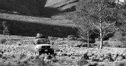 L'Aventure Acotango Groupe Vincent : récit d'un grimpeur chez Avantage Honda à Shawinigan