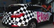 Les Défis du Parc : une 9e édition réussie! chez Hyundai Trois-Rivières à Trois-Rivières
