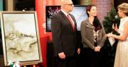 Christian Labranche : une passion pour la brocante! chez Hyundai Trois-Rivières à Trois-Rivières