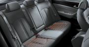Hyundai Sonata hybrid 2016 : magique ou fantastique? chez Hyundai Trois-Rivières à Trois-Rivières
