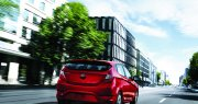 Hyundai Accent 2016 : parce que l'achat d'une petite voiture ne doit pas être une histoire de compromis! chez Hyundai Trois-Rivières à Trois-Rivières