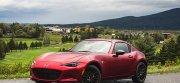 Mazda MX-5 2019 : le nec plus ultra chez Groupe Vincent à Shawinigan et Trois-Rivières