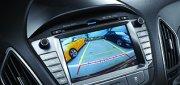 Le Hyundai Tucson 2014: un design unique dans sa catégorie chez Hyundai Trois-Rivières à Trois-Rivières