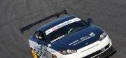 Carl Nadeau conduira la Hyundai Tiburon de Groupe Vincent Compétition en 2014! chez Avantage Honda à Shawinigan