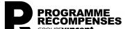 En 2014, Groupe Vincent célébrera ses 90 ans! chez Avantage Honda à Shawinigan