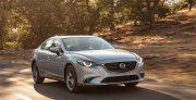 Mazda d'occasion : plaisir de conduire avant tout chez Prestige Mazda à Shawinigan