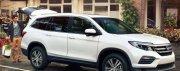 Honda usagés à vendre : la fiabilité avant tout! chez Avantage Honda à Shawinigan