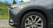 Nouveau Mazda CX-9 2016 : agréable à conduire, confortable et raffiné! chez Prestige Mazda à Shawinigan