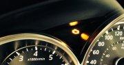 Votre « check engine » allume ou clignote? chez Hyundai Trois-Rivières à Trois-Rivières