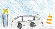 Dévoilement de la nouvelle Honda Odyssey 2018 aujourd'hui! chez Avantage Honda à Shawinigan