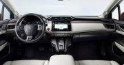 La Honda Clarity hybride rechargeable sera disponible au Canada chez Avantage Honda à Shawinigan